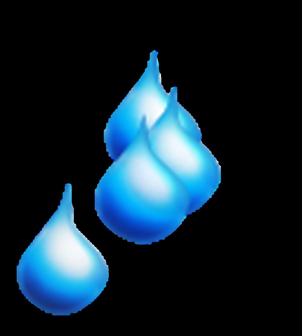 Water Health Tech